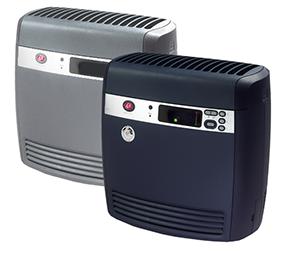Modellserie AC1-3
