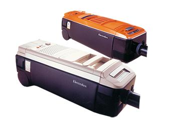 Modellserie D725-D730