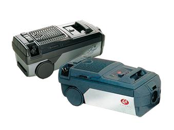 Modellserie D770-D795