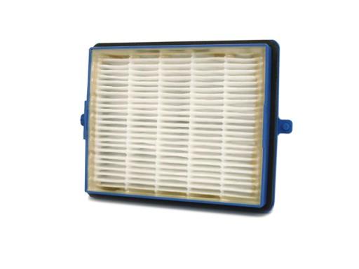 HEPA H10 Filter POWERPROF