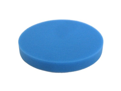 Microfilter POWERPROF CLASSIC