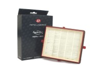 HEPA H13 Filter Lux Intelligence
